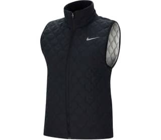 Nike AeroLayer Damen Laufweste