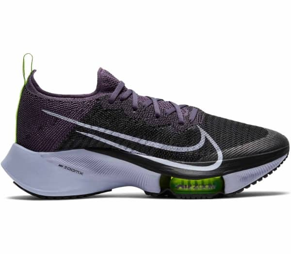 NIKE Air Zoom Tempo Next% Women Running Shoes  - 1