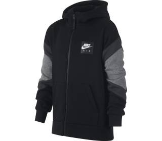 Air Junior Trainingsjacke Enfants