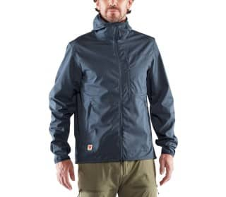 Fjällräven High Coast Shade Heren Jas