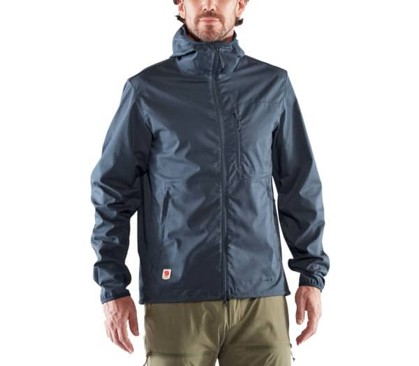 FJÄLLRÄVEN High Coast Shade Men Jacket - 1