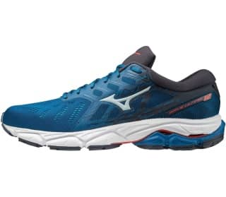 Mizuno Wave Ultima 12 Men Running Shoes