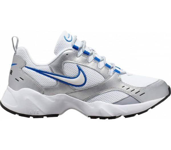 NIKE SPORTSWEAR Air Heights Mænd Sneakers - 1