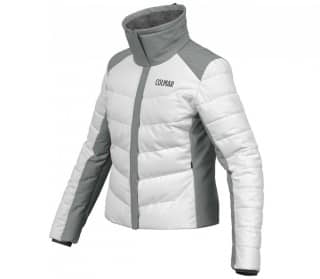 Colmar Evolution Women Ski Jacket