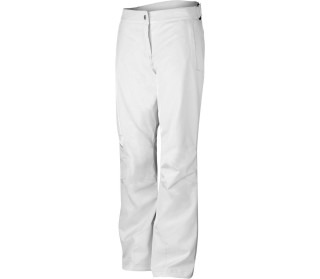 Taipa Women Ski Trousers