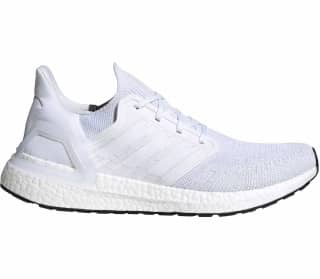 Ultraboost 20 Sneakers