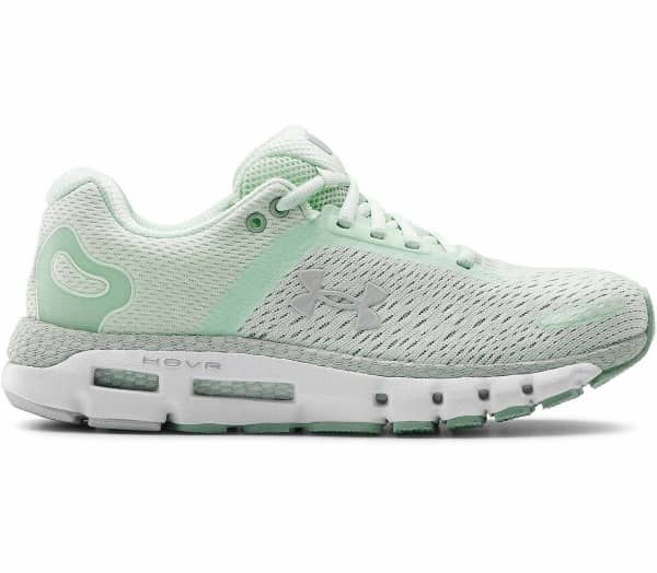 UNDER ARMOUR HOVR™ Infinite 2 Women Running Shoes  - 1