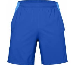 Under Armour Launch Herren Laufshorts