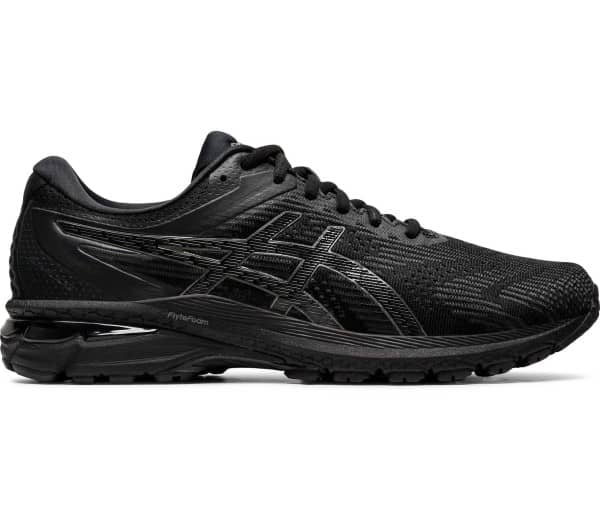 ASICS GT-2000 8 Men Running-Shoe - 1