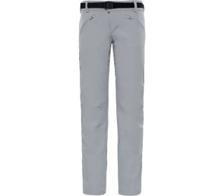The North Face Tansa Women Trekking Trousers