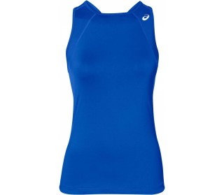 Gel-Cool Damen Tennisshirt
