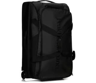 Peak Performance Vertical Outdoor-Bag