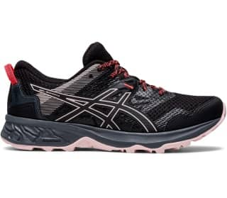 ASICS GEL-Sonoma 5 Women Running Shoes