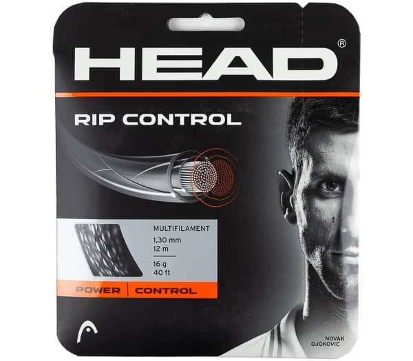 HEAD Rip Control 12m Tennis String - 1