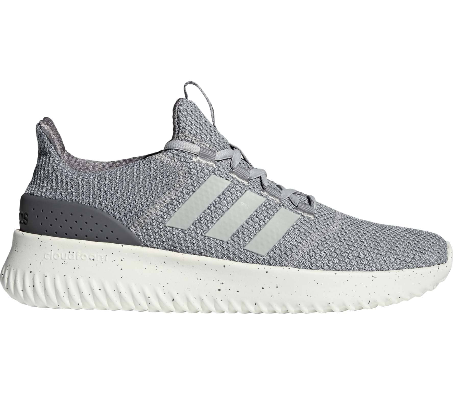 adidas ultra boost herren amazon