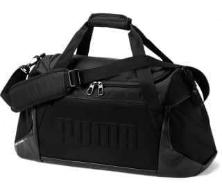 GYM M Unisex Training Bag