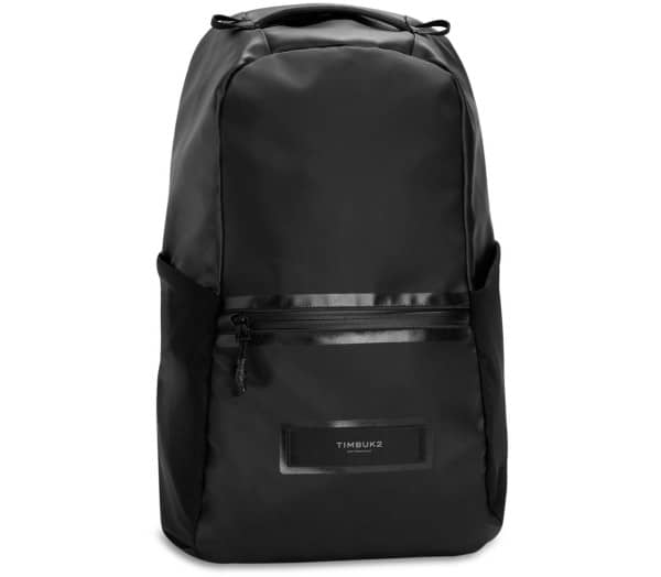 TIMBUK2 Especial Shadow Pack Backpack - 1