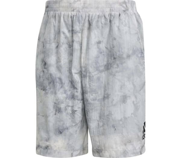 ADIDAS ID Sdye Men Shorts - 1