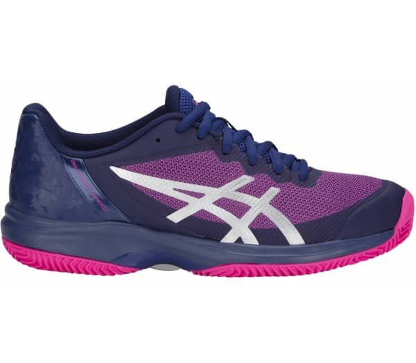 asics speed hard