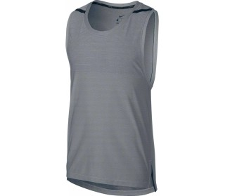 Nike Tech Pack Dri-FIT Heren Trainingtanktop