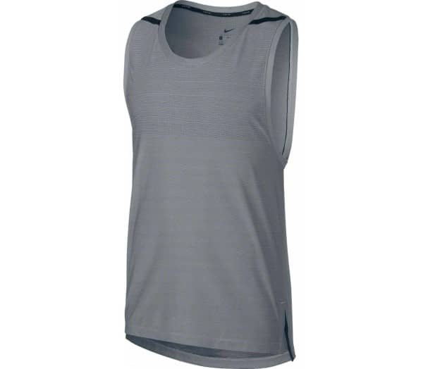 NIKE Tech Pack Dri-FIT Herren Trainingstanktop - 1