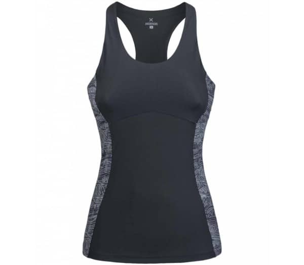 MONTURA Run Canotta 3 Women Tank Top - 1