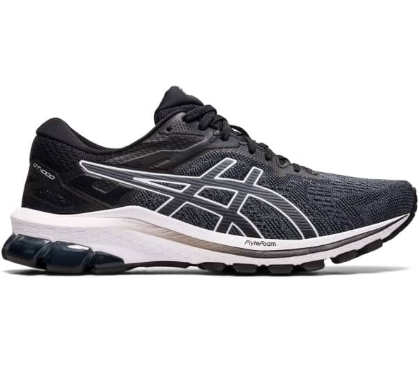 ASICS GT-1000 10 Women Running Shoes  - 1