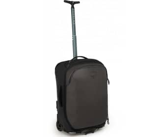 Rolling Transporter Carry-On 38 Unisex Rejsetaske