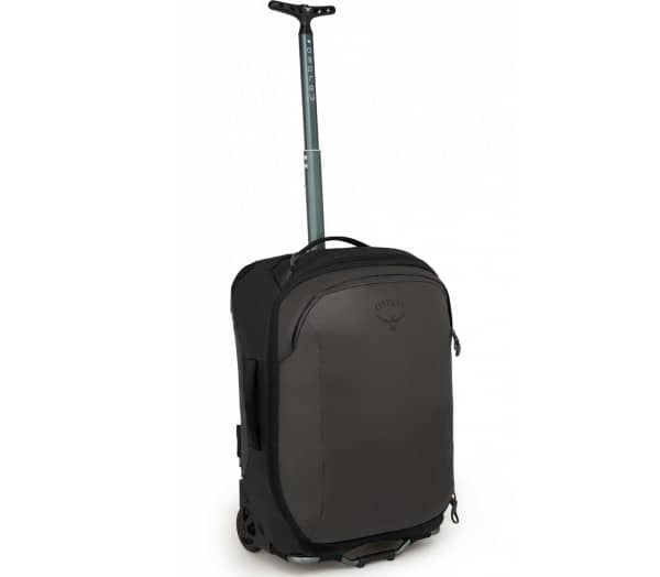 OSPREY Rolling Transporter Carry-On 38 Travel Bag - 1
