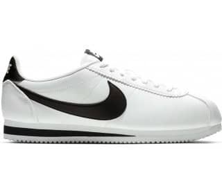 Classic Cortez Leather Femmes Baskets