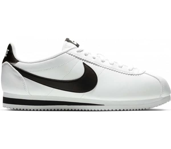 NIKE SPORTSWEAR Classic Cortez Leather Dames Sneakers - 1