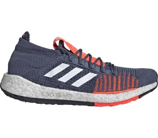 Pulseboost HD Hommes Chaussures running