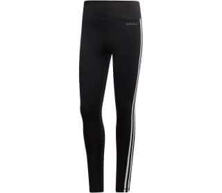 adidas Designed To Move Femmes Collant training