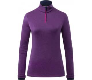Feel Women Halfzip