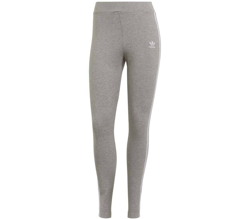 3-Stripes Femmes Collant