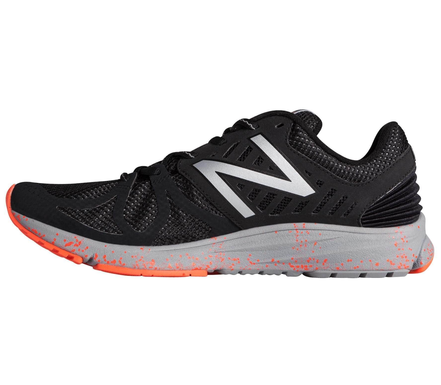 New Balance Men S Cycling Shoes