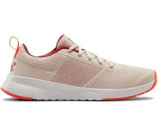 Aura Trainer Women Training Shoes