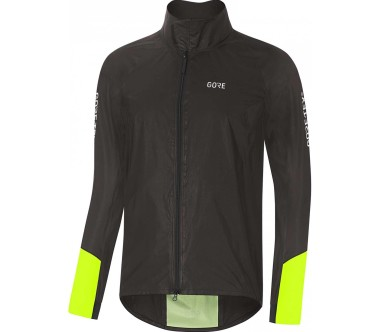Gore® Bike Wear C5 GoreTex Shakedry Men black