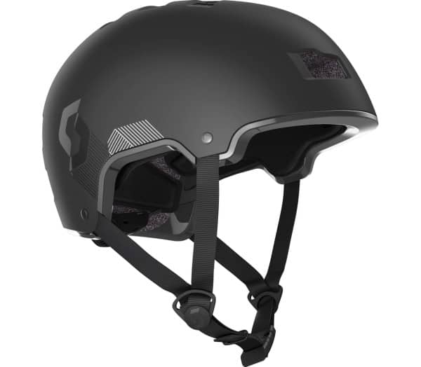 SCOTT Jibe(CE) Cycling Helmet - 1