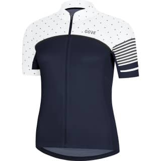 GORE® Wear C7 D CC Mujer Jersey