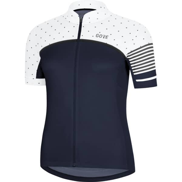 GORE® WEAR C7 D CC Women Jersey - 1