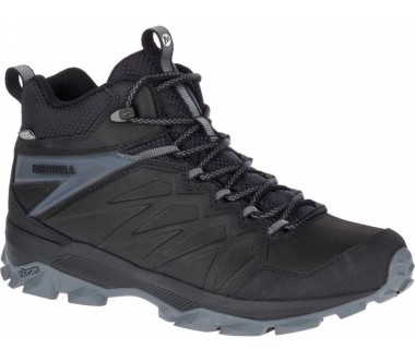 Merrell Thermo Freeze 6 WTPF Hommes noir