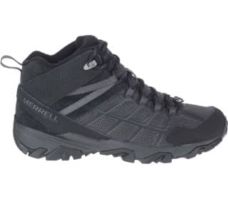 Merrell Moab FST 3 Thermo WP Women Winter Shoes