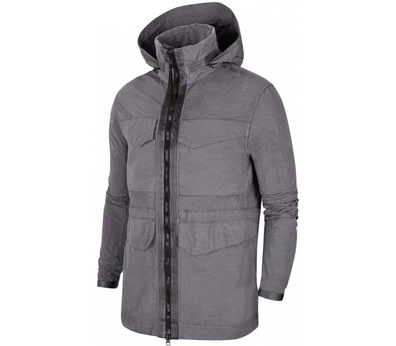 Tech Pack M65 Men Jacket