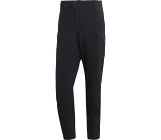 Hiking Men Trekking Trousers