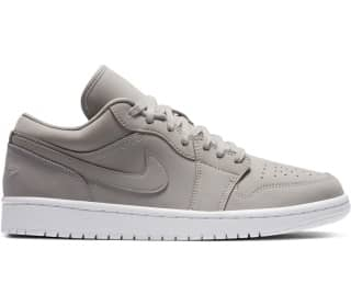Air Jordan 1 Low Dames Sneakers