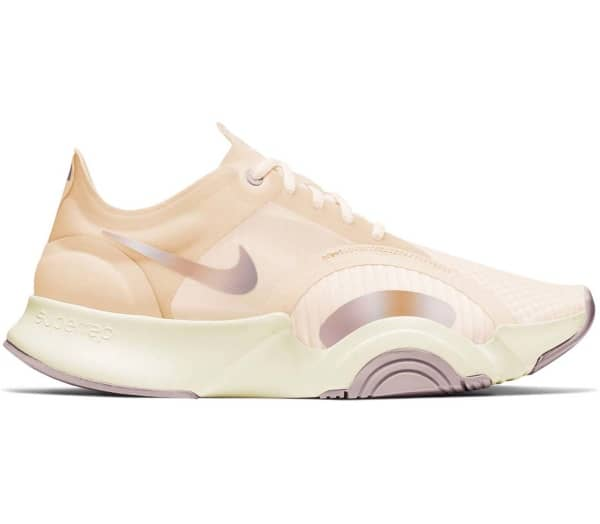 NIKE SuperRep Go Damen Trainingsschuh - 1