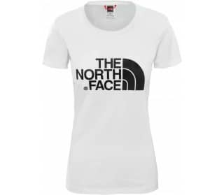 The North Face Easy Women T-Shirt