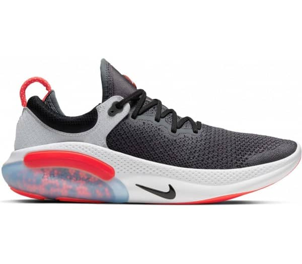 NIKE Joyride Kinetic Hommes Chaussures running  - 1