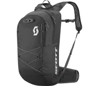 Scott LiteEvoFR'22 Backpack